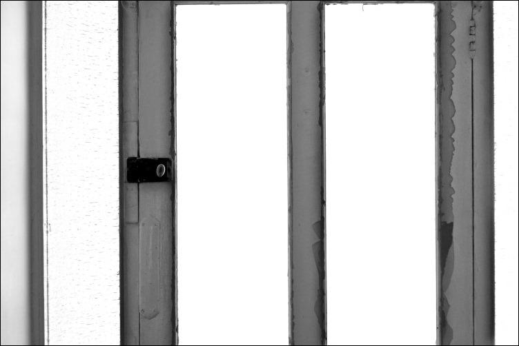 drzwi-01a