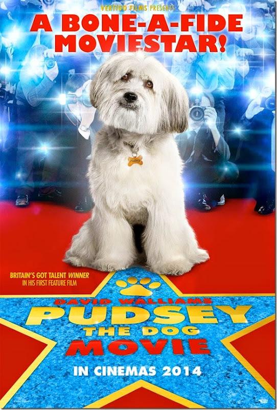 Pudsey_TEASER_
