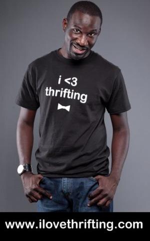 ilovethriftingweb-312x500