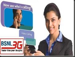 bsnl_3G_maharastra