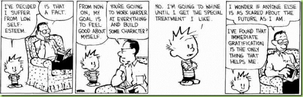 calvin-on-building-character