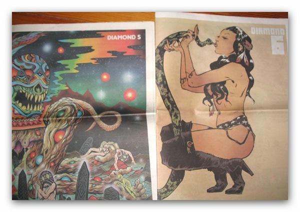 Magical Snap - 2011.07.17 20.44 - 026