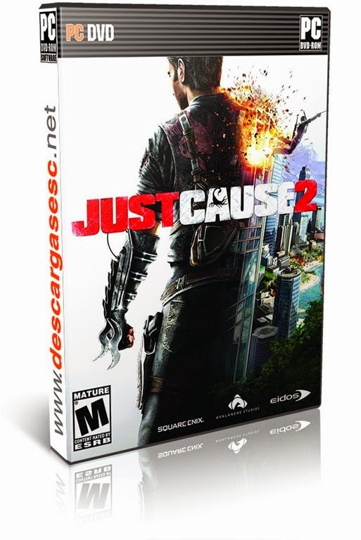 Just Cause 2 Incl Multiplayer Mod & Updates-REVOLT-pc-cover-box-art-www.descargasesc.net_thumb[1]