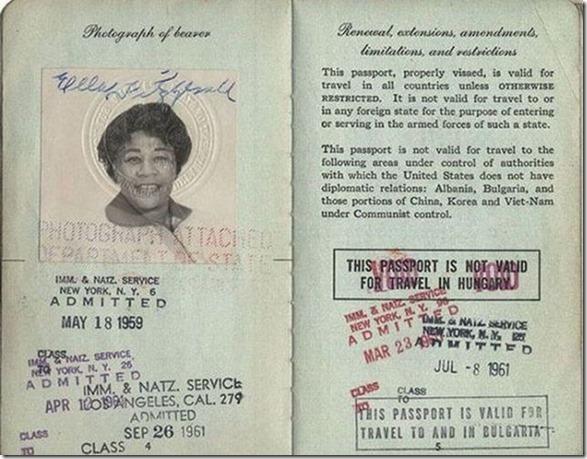 celebrity-passport-old-4