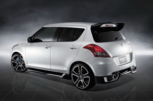 Suzuki-Swift-Sport-Study-AU-1