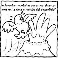 MI021 Comic de la Paz 07.jpg
