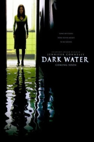 dark_water-e1382364733435