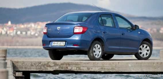 [Dacia-Logan-Sedan-test-025.jpg]
