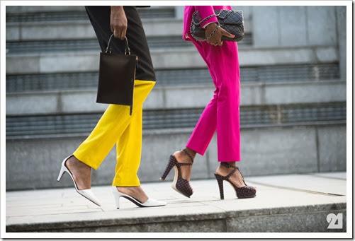 inventando-moda-street-style-friday-10