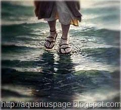 Jesus_andando_sobre_aguas_levitação