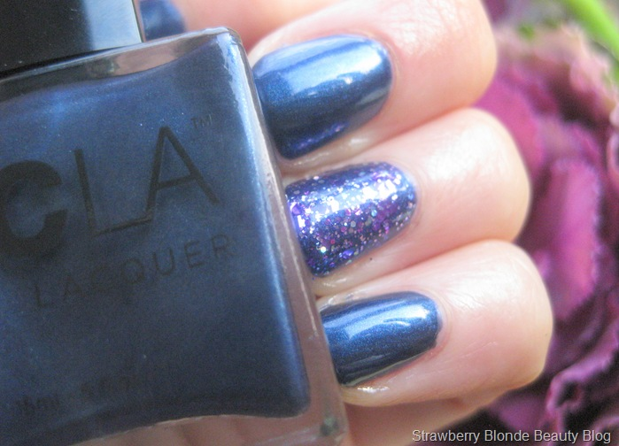 NCLA-Call-Me-for-the-After-Party-Nail-Polish-Varnish-swatch-review