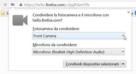 hello-firefox-videochat