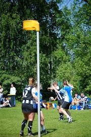 Zwart-Wit S1 kampioen 019.JPG
