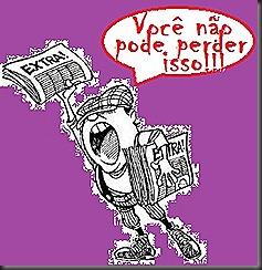 Noticias inuteis