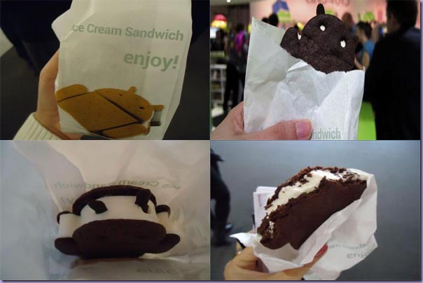 Ice-Cream-Sandwich-Android-Sanduíche-Sorvete-Google