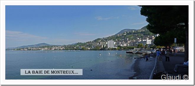 Panorama Montreux_modifié-1