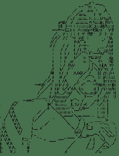 惣流・アスカ・ラングレー (エヴァンゲリオン)