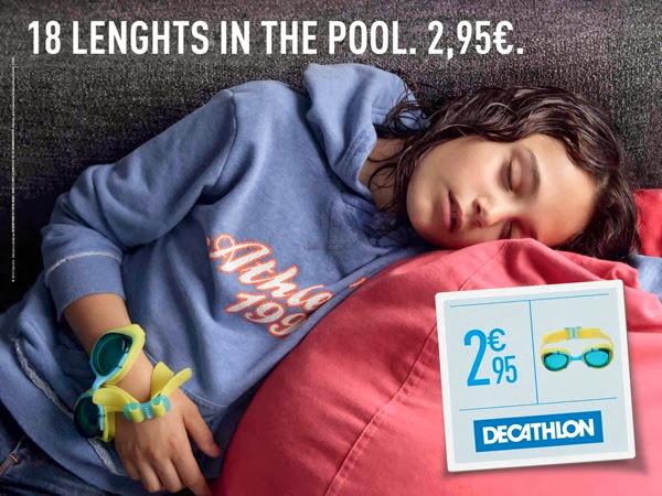 Creatividad Publicitaria Decathlon2
