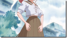 [Aenianos]_Bishoujo_Senshi_Sailor_Moon_Crystal_05_[1280x720][hi10p][1AE486BB].mkv_snapshot_00.52_[2014.09.15_22.07.56]