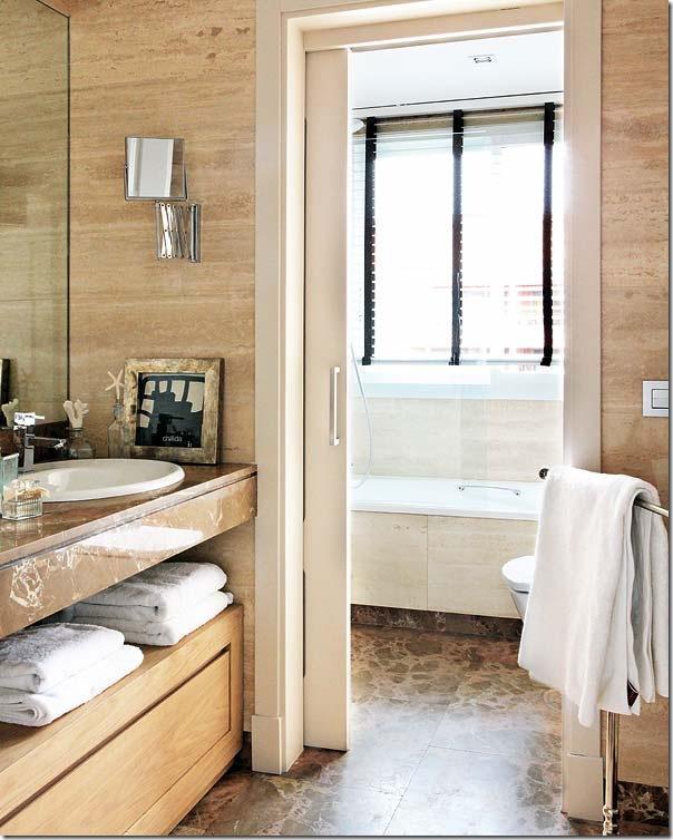 case e interni - ristrutturazione - Madrid - 80 mq - luminoso e ampio (10)