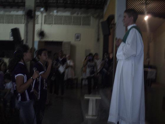 Missa dos Acólitos (61)