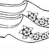 wooden-shoes-coloring-page.jpg