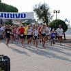 2009 - 2a Marcia Dei Sentieri Azzurri