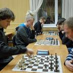 kalinichenko14_09.jpg