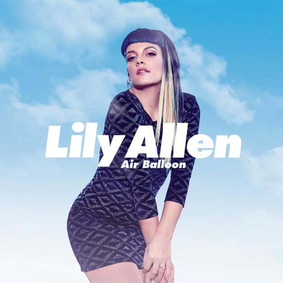 Lily-Allen-Air-Balloon-mister-scandal