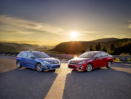 2015-Subaru-Impreza-06.jpg