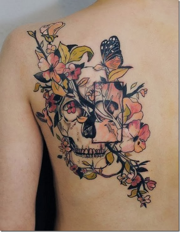 awesome-shoulder-tattoos-072