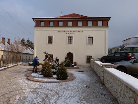 01. Andrassi Residence.JPG