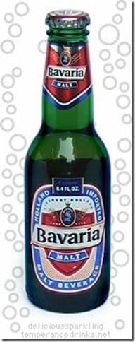 BavariaMalt