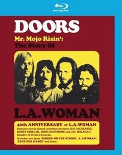 Doors_Mr_Mojo_Risin_BR_sleeve_hrsmall1