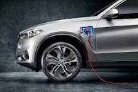 BMW-Concept-X5-eDrive-03.jpg
