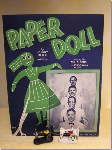 PaperDoll0320