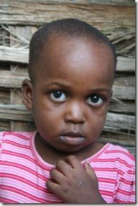 Haiti trip 713 copy