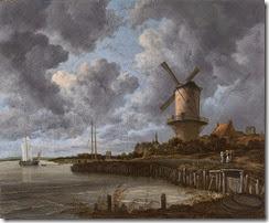 im264x218-582px-The_Windmill_at_Wijk_bij_Duurstede_1670_Ruisdael