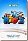 Rio-24