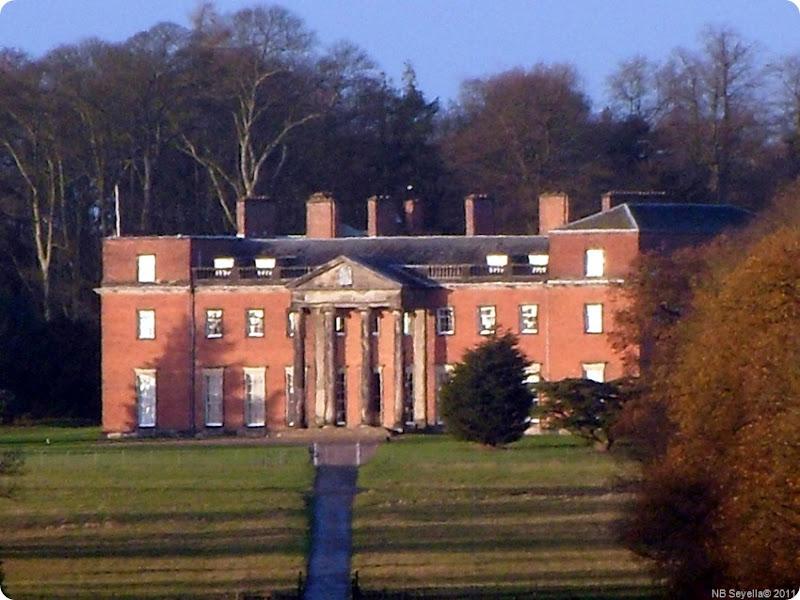 SAM_0004 Chillington Hall