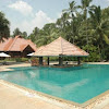 Poovar Island Resort
