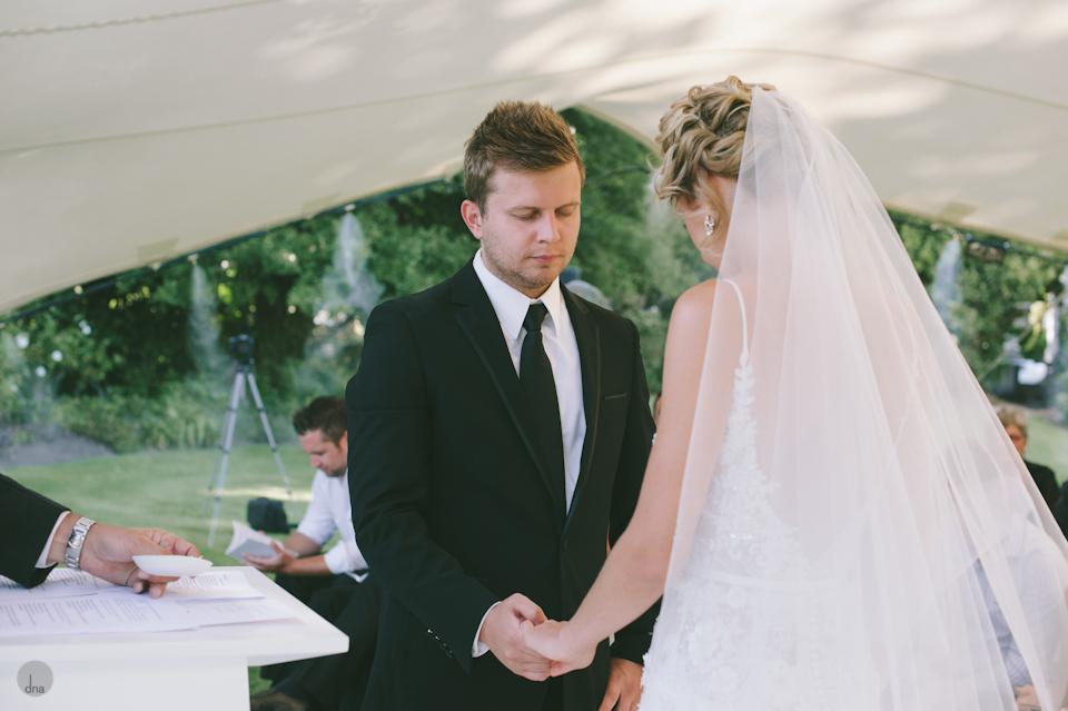 ceremony Chrisli and Matt wedding Vrede en Lust Simondium Franschhoek South Africa shot by dna photographers 137.jpg