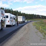 Kanada_2012-09-03_1796.JPG