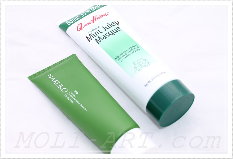 mint-julep-masque-tee-tree-cleanser-naruko