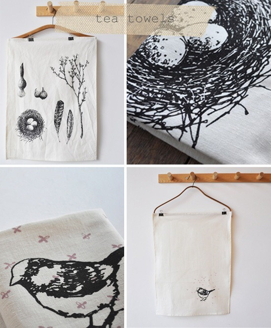 bookhou-tea-towels