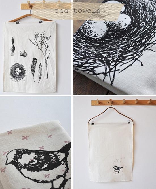 bookhou-tea-towels