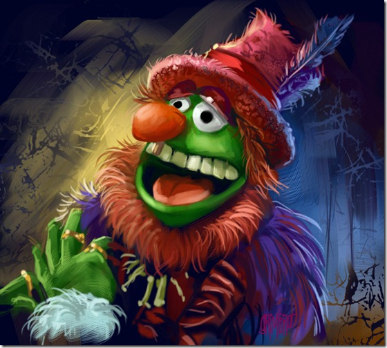 muppet (1)