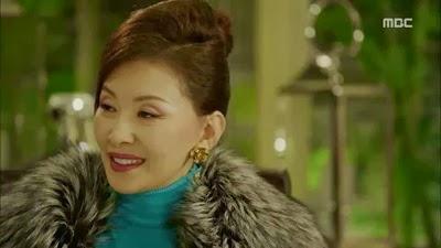 [Miss.Korea.E09.mp4_003639584%255B2%255D.jpg]