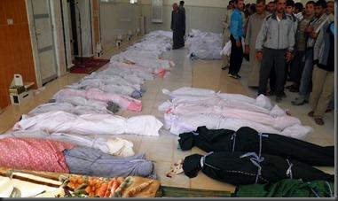 060530-syria-houla-massacre
