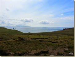 20140708_Atlantic and other Shetlands (Small)